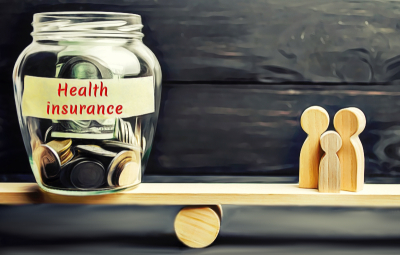 Insurance Rights for Mental Health Providers and Their Clients